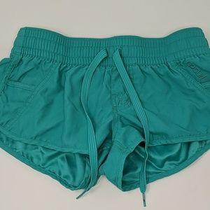 Rip Curl | Athletic Shorts Drawstring Waist Small